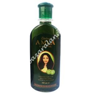 Aceite de Amla Dabur