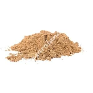 -amla-amalaki-bio-100-natural-en-polvo-certificado-por-eco-cert