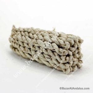 Incienso Rope Cuerda Tibetano